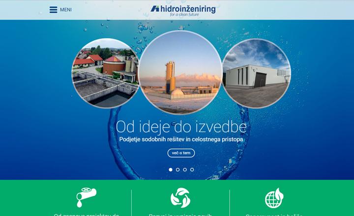 Hidroinženiring d.o.o.