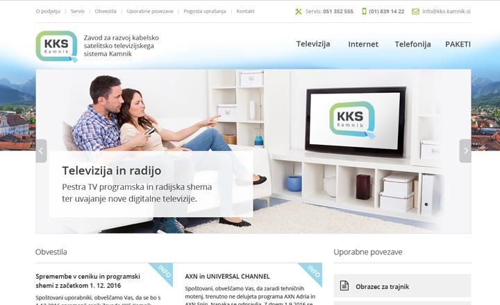 KKS Kamnik