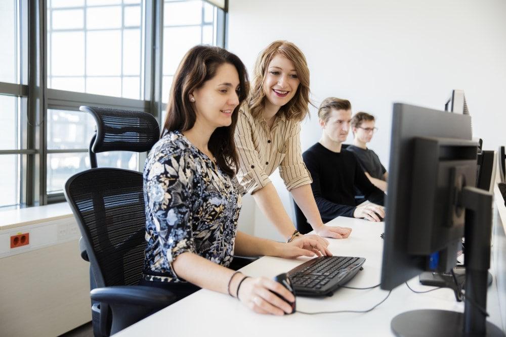Kako odpreti spletno trgovino? – Odgovori na vprašanja iz prakse