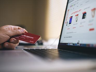 Je vaša spletna izložba brezhibna?