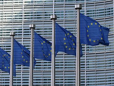 V veljavo stopa uredba GDPR : Kaj morate vedeti?