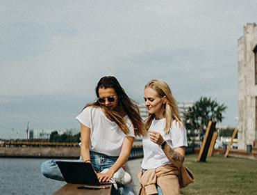 Marketing, usmerjen k milenijcem – 7 smernic za začetek