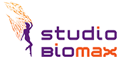 Studio BIOMAX